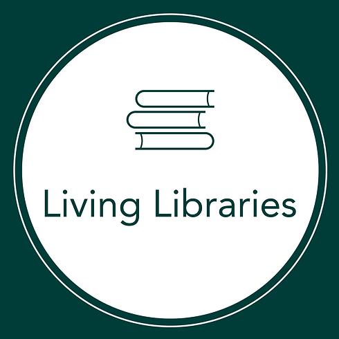 Living Libraries Logo.png