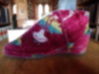 Magd. shoe.jpg
