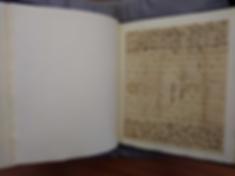 PH Johns Austen letter.png