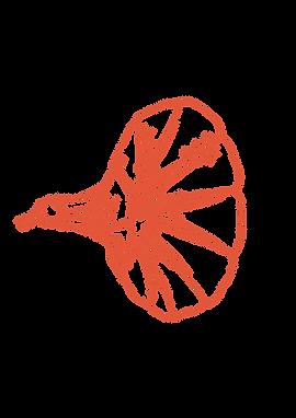 logo flor gaumen LR TRans.png