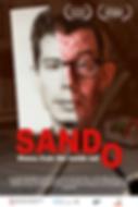 SANDO PLAKAT FINAL FESTIVALS0,5x.png