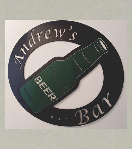 BN-J71377 Beer
