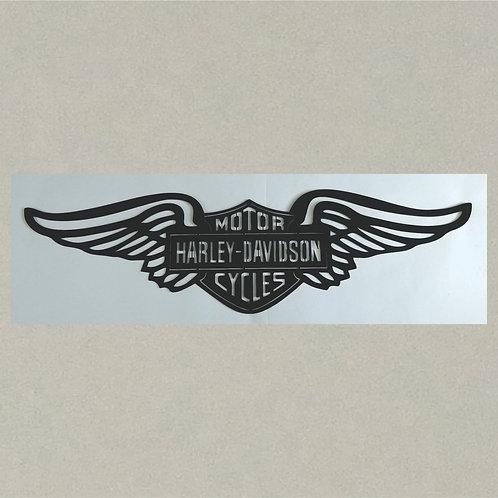 AN-J71337 Harley Davidson