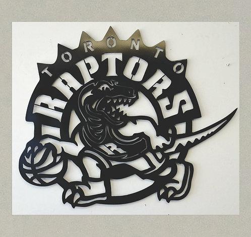 J71336 Toronto Raptors