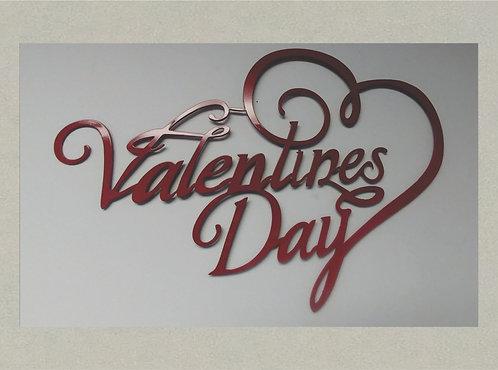 J71309 Valentine's Day