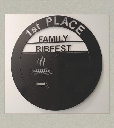 10214 Rib Fest