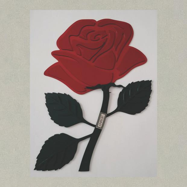 VD-J71402 Rose in 3D.jpg