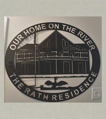 10259 House