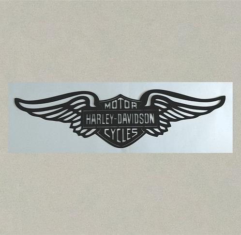 J71337 Harley Davidson