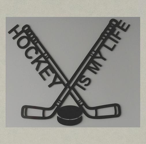 SP-J71288 Hockey