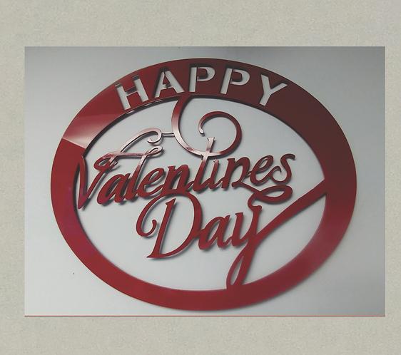 VD-J71285 Valentine's Day