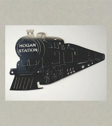 J71353 Train