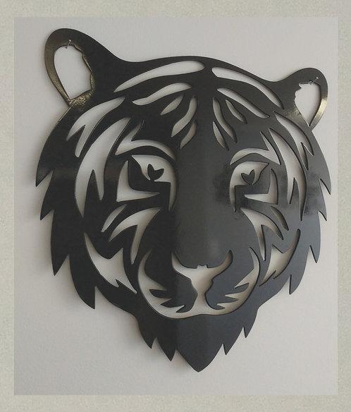 J71305 Tiger