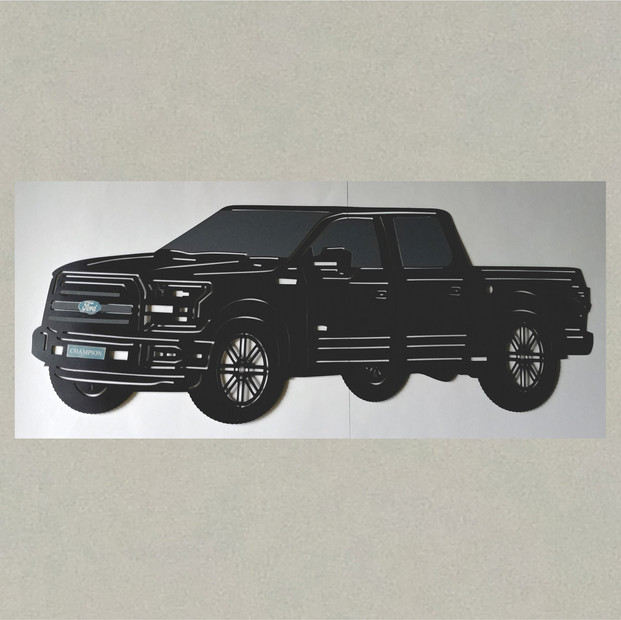 AT-J71393 Ford F-150 in 3D.jpg