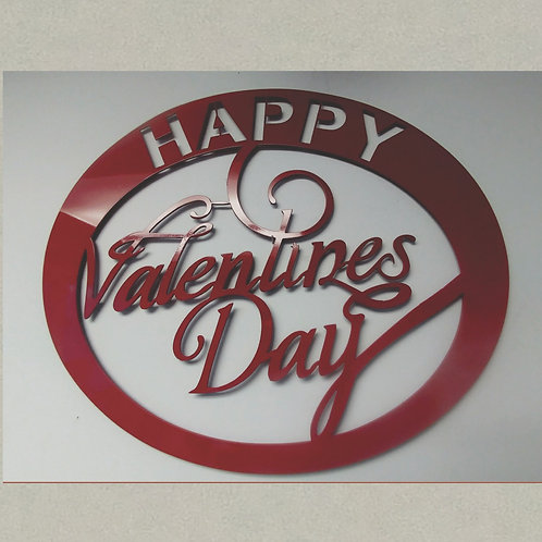 VD-J71285 Valentines Day
