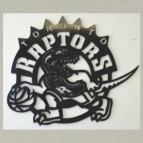 SP-J71336 Toronto Raptors