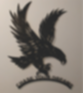 J71352 Eagle (Chase your Dreams).png