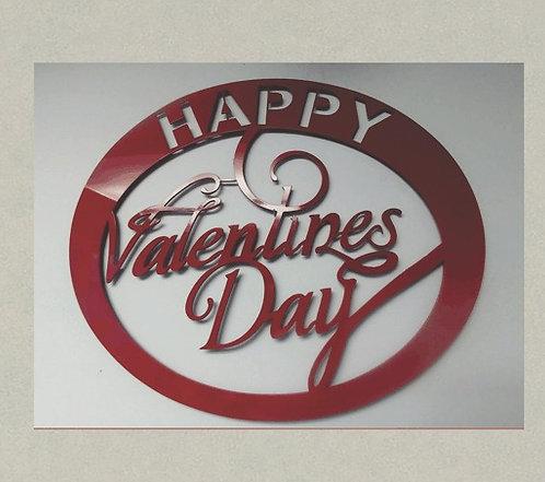 J71285 Valentine's Day