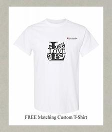 Split Monogram T-Shirt.jpg