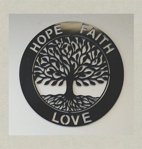 J71289 Tree of Life