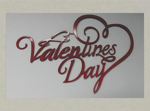 VD-J71309 Valentine's Day