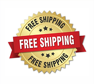 Free Shipping - PNG.png