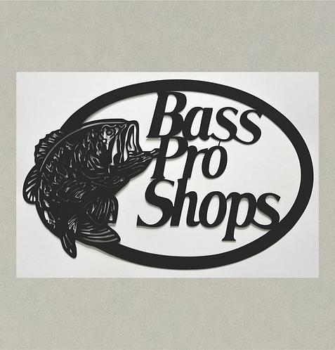 BN-J71395 Bass Pro Shops