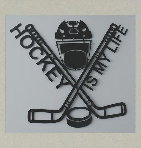 SP-J71287 Hockey