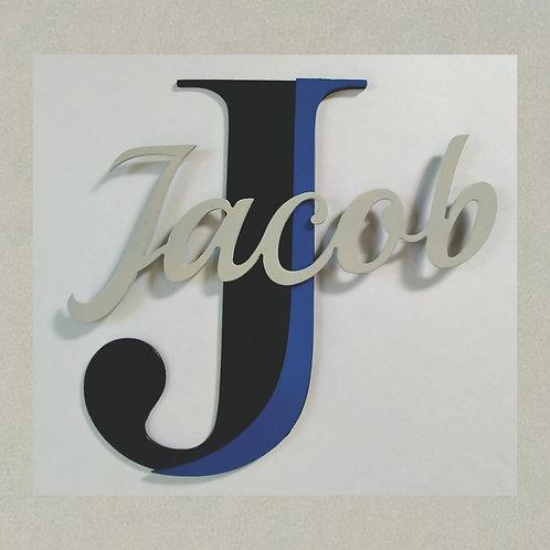 BR-J71359-MC2  Baby Name