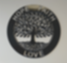 J71289 Hope Faith Love - Tree.png