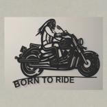 Automobile & Motorcycles