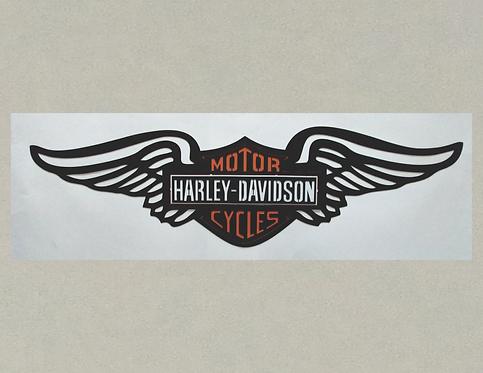 AT-J71337B - Harley Davidson