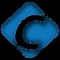 2018 Chulia Logo 2 - Transparent.png