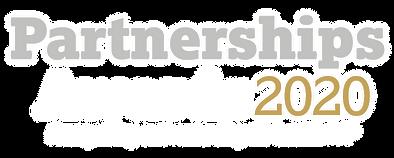 Partnership Awards Logo_whiteglow-01.png