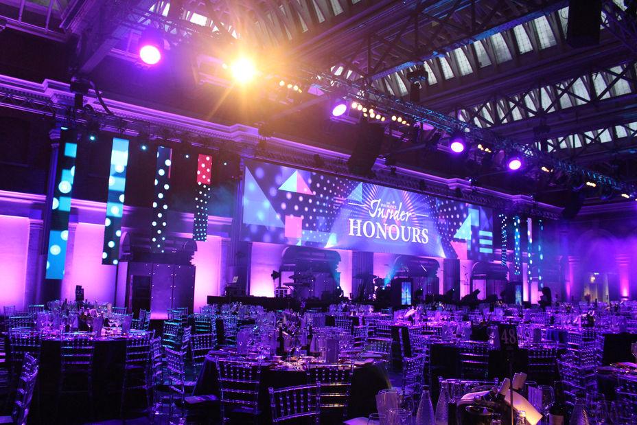 Honours Awards 19 A.JPG