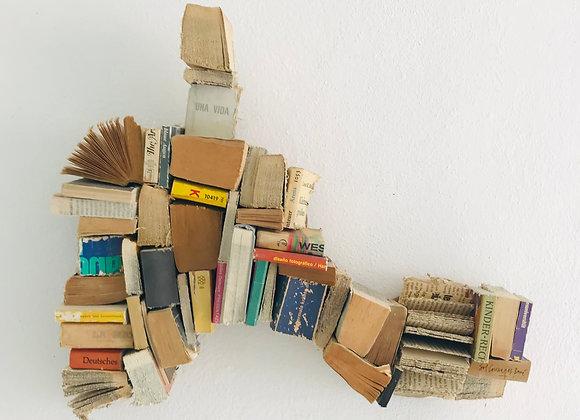 Isla Libros IL2390