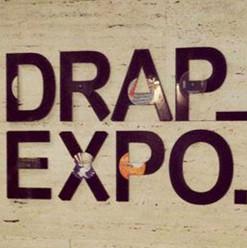 drap art 12 c_edited.jpg