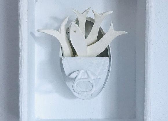 Cajita Freedom Ceramica CFC2526