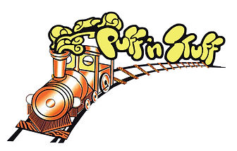 Puff n Stuff logo - new (scaled-up).jpeg