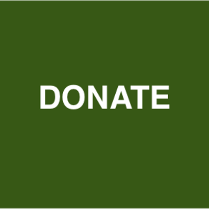 DONATIONS ARE WELCOME - CHOOSE AMOUNT