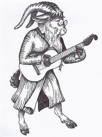 GuitarGoat.jpg