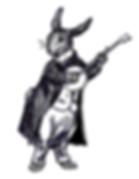 banjo_rabbit_trans.png