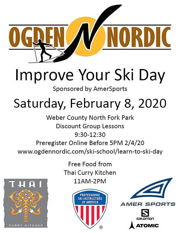 improve your ski flyer.jpg