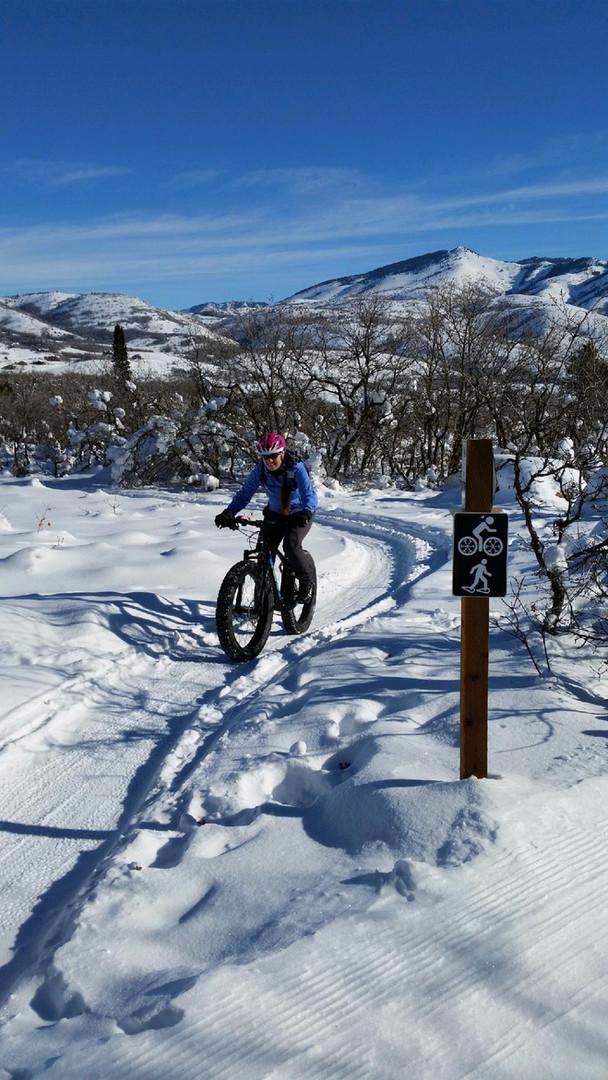 bike on trail 2.jpg