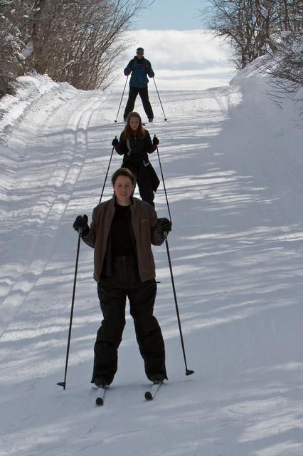 coming down hill.jpg