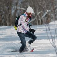 kid on snowhoes.jpg