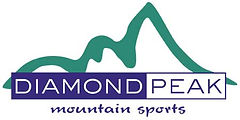 Diamond pk color_logo.jpg