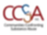 CCSA Logo (XS).png