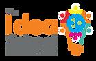Idea School logo.png