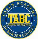 TABC logo (002).jpg